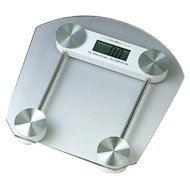 http://media.zenfs.com/en-US/blogs/partner/Digital_Bathroom_Scale.jpg