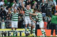 Thursday's SPL Bet of the Day: Celtic should sweep past St Johnstone
