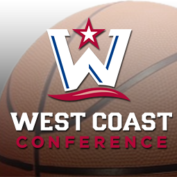 Where to Watch WCC | January 29, 2015