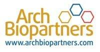 Arch Scientists Publish New Stainless Steel Anti Corrosion and Biofilm Data