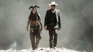 'The Lone Ranger': What the Critics Are Saying