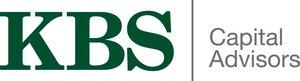 KBS Eliminates Internalization Compensation in All Non-Traded REITs