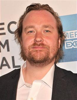 'Mistaken for Strangers' Director Tom Berninger: All the Attention Is Overwhelming