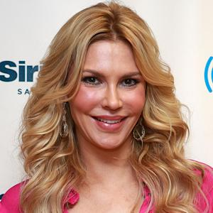 Brandi Glanville Says She Will Be Back On 'Real Housewives of Beverly Hills'