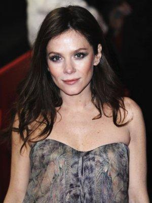 Anna Friel to Star in ITV Studios' 'The Psychopath Next Door'