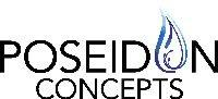 Poseidon Concepts Corp. Reviews the December 31, 2012 Dividend and Announces Additional Management Changes