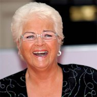 Pity, that Pam st clement naked commit