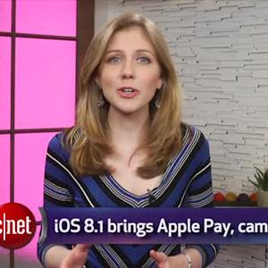 As Apple Pay launches, others reimagine the credit card