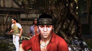 Max Payne 3 (Multiplayer 2)