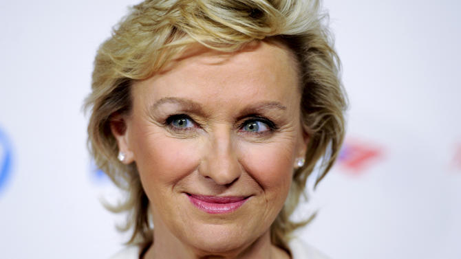 Tina Brown to leave The Daily Beast