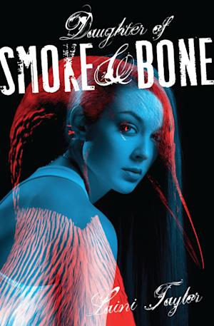 Stuart Beattie to Adapt 'Daughter of Smoke and Bone'