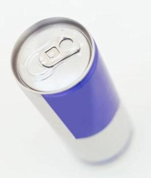 Are energy drinks killing people?