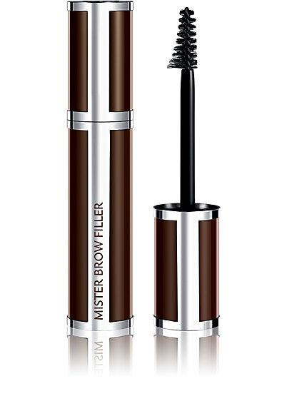 5 Most Wanted Brow Gels to Keep Your Arches on Fleek