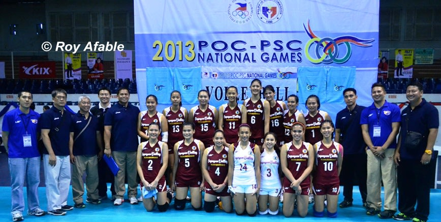 Philippine Womens University CDO http://ph.sports.yahoo.com/blogs ...