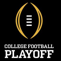 Welcome To The College Football Playoff