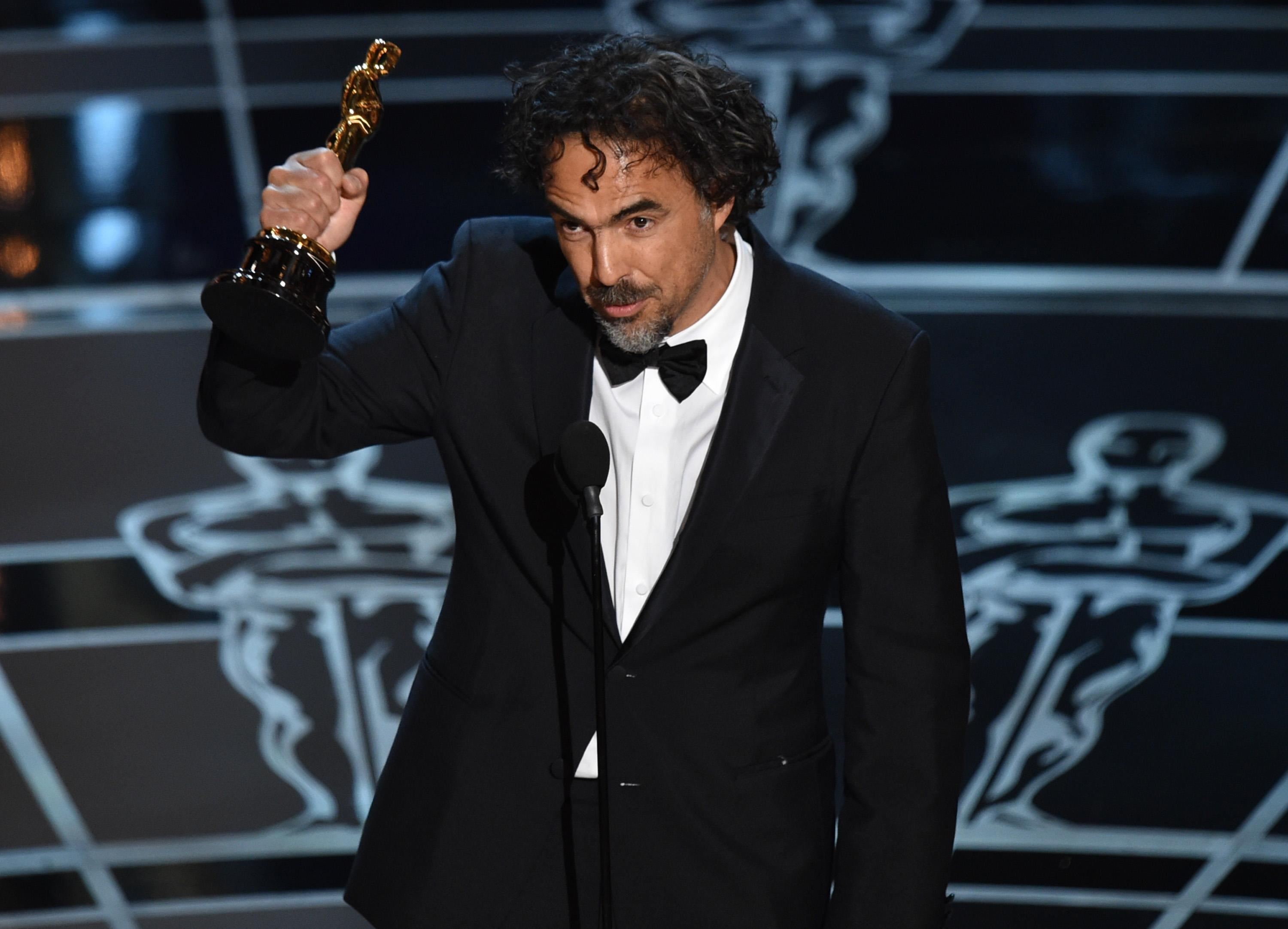 Oscars: Academy Weighing Return to Five Best Picture Nominees