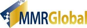 MMRGlobal Reports Q2 & Year-to-Date Results