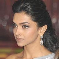 Deepika Padukone Gets Injured On 'Ram Leela' Sets