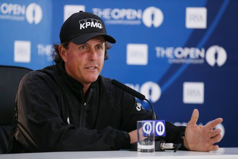 phil-mickelson-interview-470.jpg