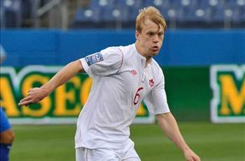 McCarthy's Musings: 2013 MLS SuperDraft - Evaluating five of the top prospects