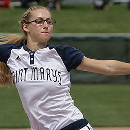 WCC Softball Weekly Awards | March 30, 2015