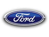 In the wake of Ford India's announcement of its second manufacturing location confirmed at Sanand, Gujarat