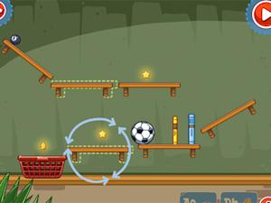 'Amazing Alex': Fun, But No Angry Birds' [REVIEW]