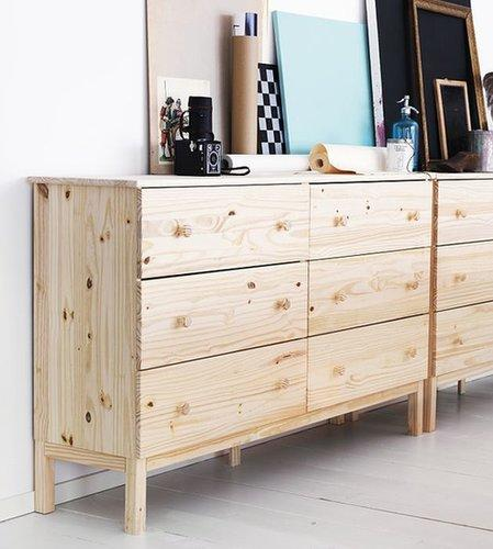 You Could Pay Rent With the Money You'll Save From This Ikea Hack