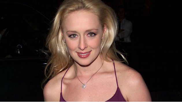 Mindy McCready Funeral De …