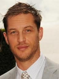 Tom Hardy Teams With 'Safe House' Helmer Daniel Espinosa For 'Child 44′
