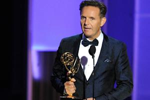 Emmys: 'The Voice' Wins Award That Has Eluded 'American Idol' 9 Times