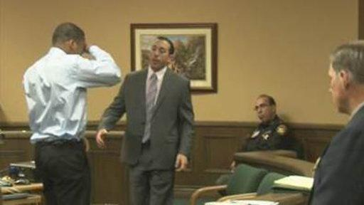 Guilty Verdicts in Steubenville Rape Trial