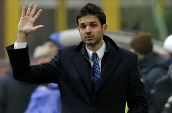 Coppa Italia will not decide Inter future, says Stramaccioni