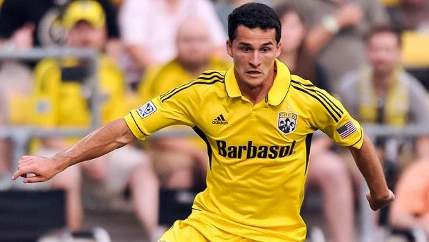 Report: Crew, Fire finally seal long-rumored deal for Duka