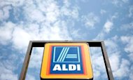 Discount Chain Aldi Profits Soar 200%