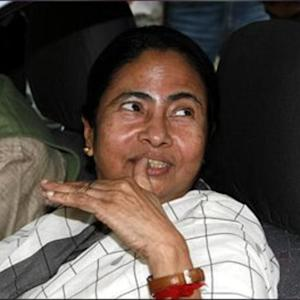 Mamata Appeals To People To Join Her Delhi Rally
