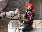 SON OF SARDAAR to get 300 more screens