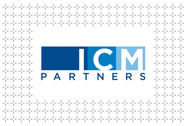 Katharine McPhee Signs With ICM Partners