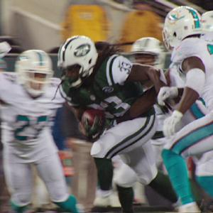 Preview: New York Jets vs. Miami Dolphins