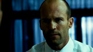 Transporter 3: Jacket Fight