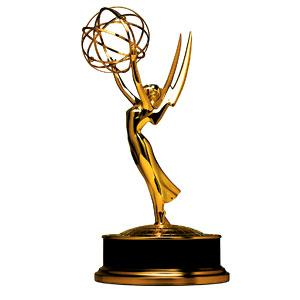 CBS, PBS Lead Nominations for News & Documentary Emmys