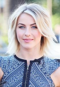 Julianne Hough | Photo Credits: JB Lacroix/WireImage/Getty Images