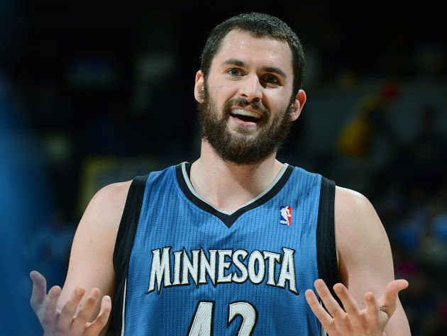 Kevin-Love-doesnt-know-how-thisll-all-end.-Garrett-Ellwood-NBA-Getty-Images.jpg
