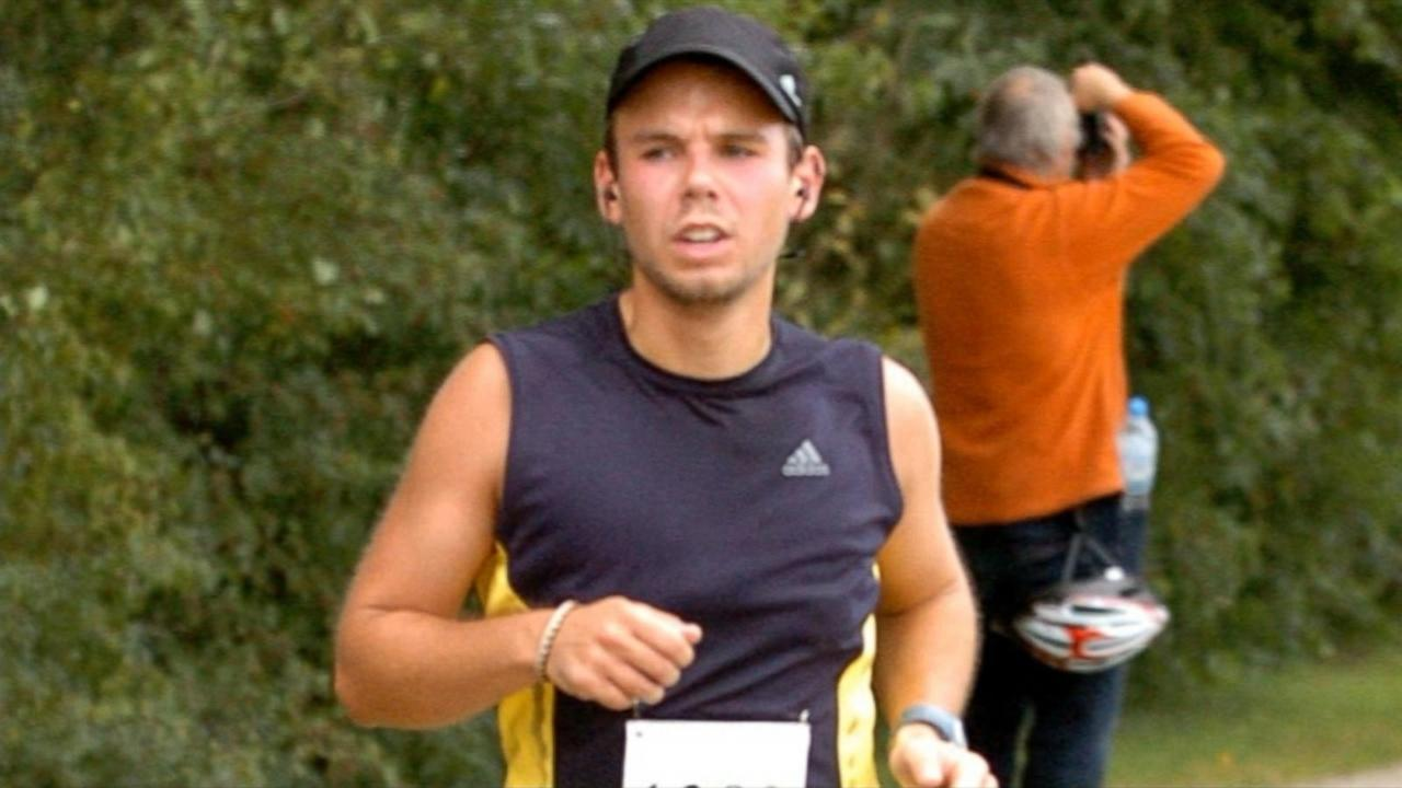 Germanwings Co-Pilot Andreas Lubitz Previously Had Suicidal Thoughts, Prosecutor Says