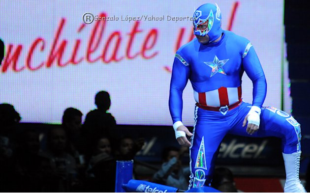 Lucha-Estelar--Volador-Jr--jpg