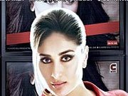 Is it necessary for Kareena to change her image with HEROINE?