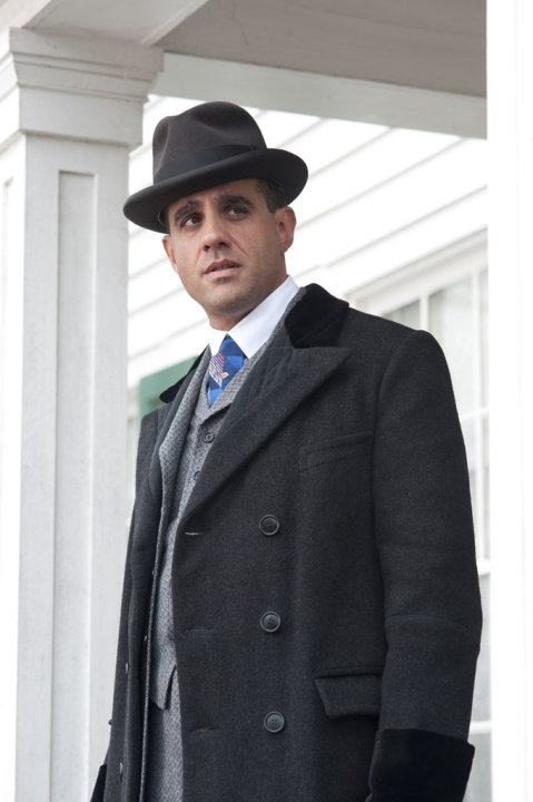 &quot;Boardwalk Empire&quot; Season 3