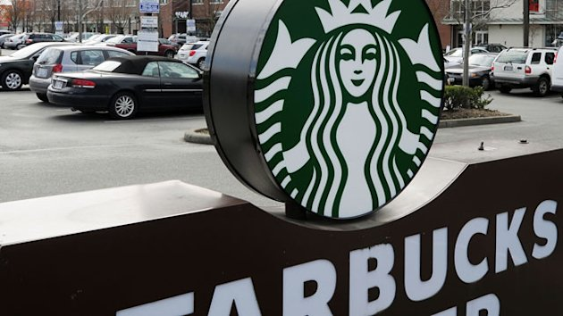 Starbucks Cups to Have Political Plea (ABC News)