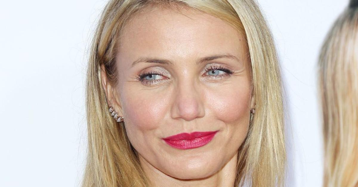 10 Celebrities Who Just Don't Age