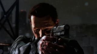 Max Payne 3 (D & T 1: Creating A Cutting Edge Action Shooter)